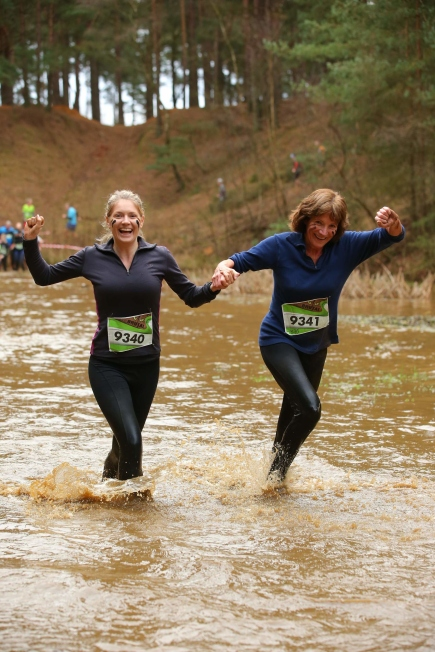 Brutal Run Longmoor 2018 by SussexSportPhotography.com 10:42:43