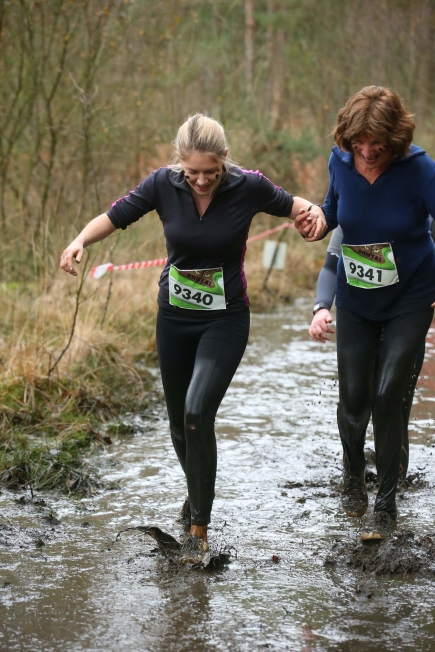 Brutal Run Longmoor 2018 by SussexSportPhotography.com 12:40:44